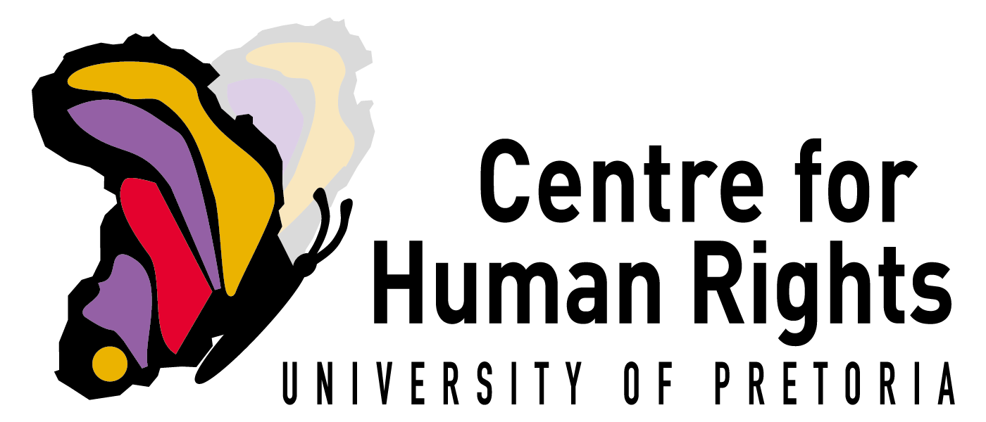 CHR Logo no background PNG