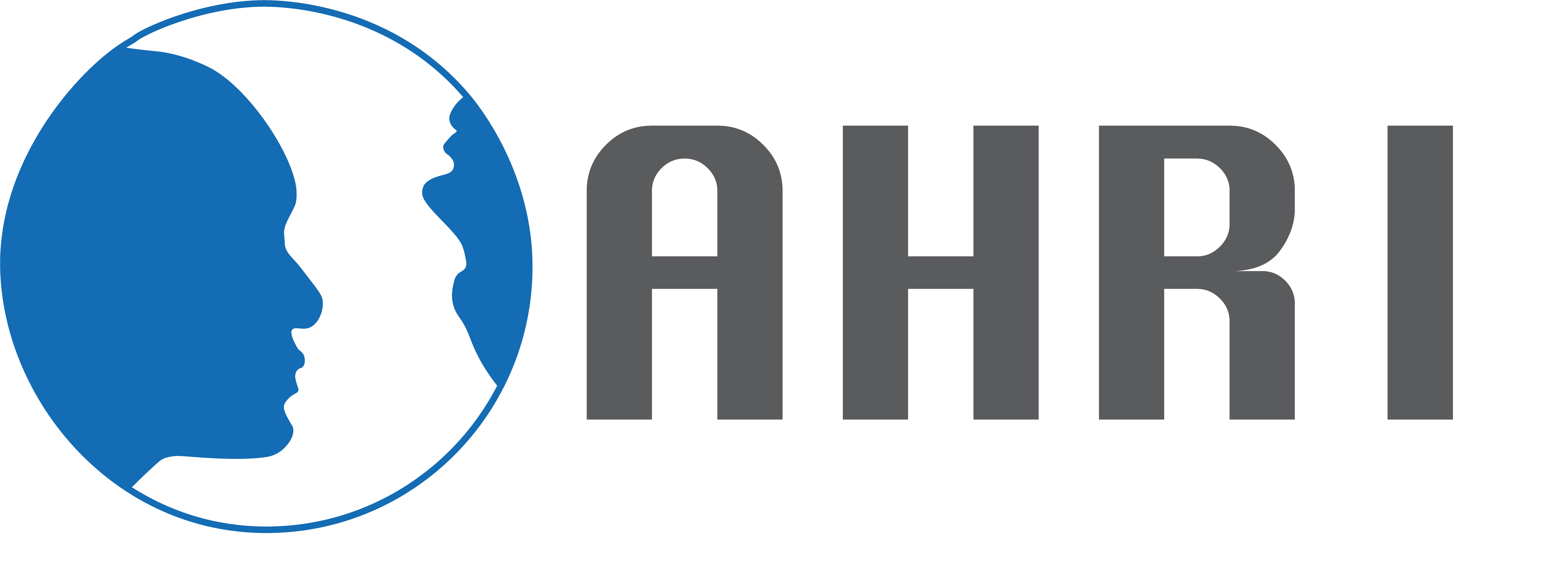 Association of Human Rights Institutes